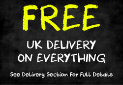 Posca pens UK paint pens free delivery